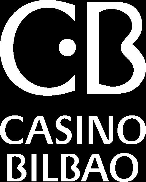 Casino de Bilbao